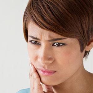 braces-ache