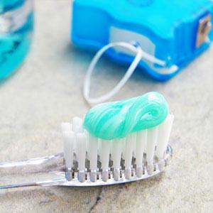 braces_brush_floss